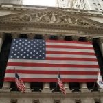Dealing With The Stock Market