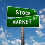 Read This Piece To Learn About The Stock Market