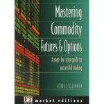 Commodity Options and Futures