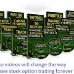 Stock Market Option Trading