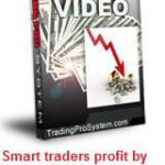 Trading Pro System Review