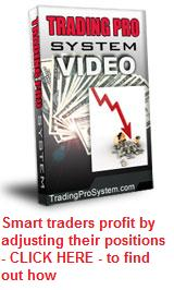 options trading pro system
