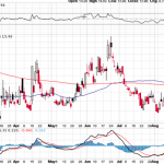 Using the VIX Index
