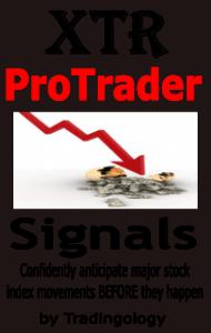 xtr protrader signals