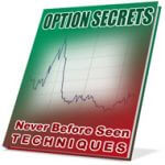 Commodity Option Trading System