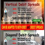 How to Manage the Diagonal Spread