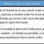 How to Profit Like a Pro Trader