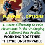 Near Riskless Trading Strategies